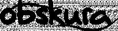 Logo Agentur Obskura