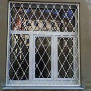 Fenstergitter Sicherheitsschlosser.at