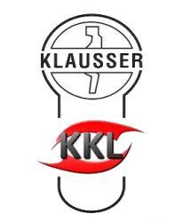 Logo Klausser