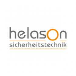Logo Helason
