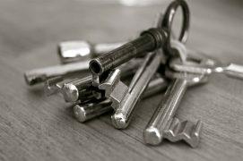 Schlüsseldienst Sicherheitsschlosser.at