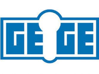 Logo Gege