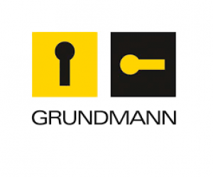Logo Grundmann
