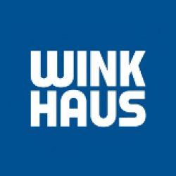 Logo Wink Haus